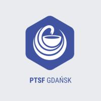 gdansk_logo.png
